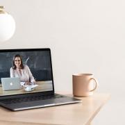 Online Coaching Monika Karg